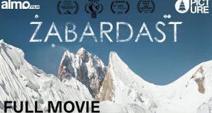 Zabardast film complet freeride en Himalaya
