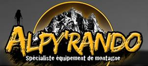 Alpy'Rando