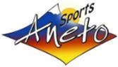 Aneto Sports